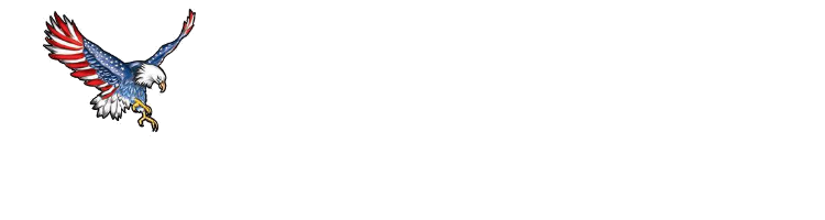 All American Installers Inc